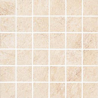 Karoo Beige Mosaic