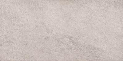 Karoo Grey