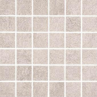 Karoo Grey Mosaic