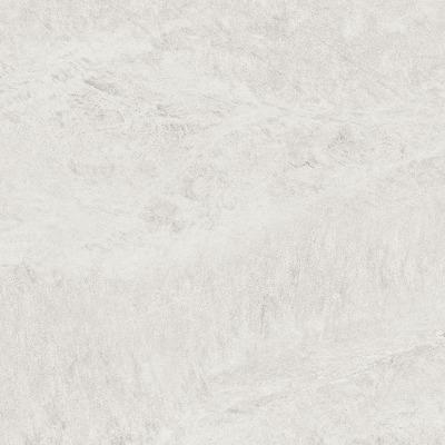 G302 White