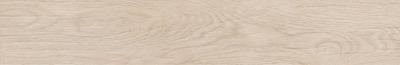 Legno Rustico Cream