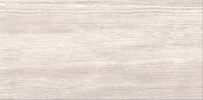 Trendy Wood Beige