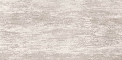 Trendy Wood Grey