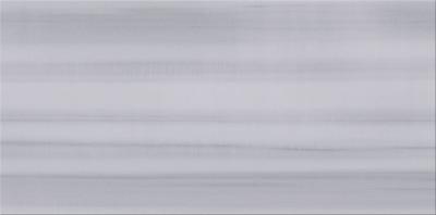 Colorado Nights Light Grey Stripes