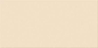 Basic Palette Beige Satin