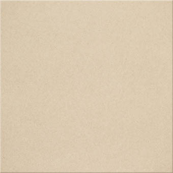 Basic Palette Beige Semi-Glossy