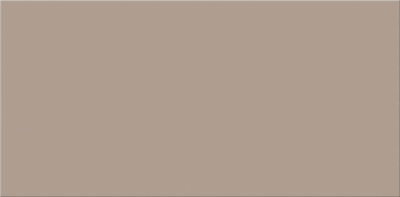 Basic Palette Grey Satin