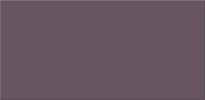 Basic Palette Violet Satin