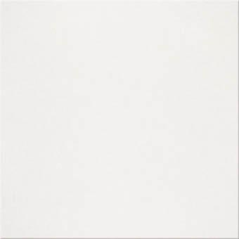 Basic Palette White Semi-Glossy