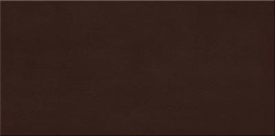 Amarante Brown