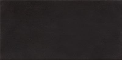 Amarante Graphite
