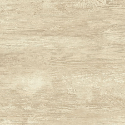 Wood 2.0 Beige