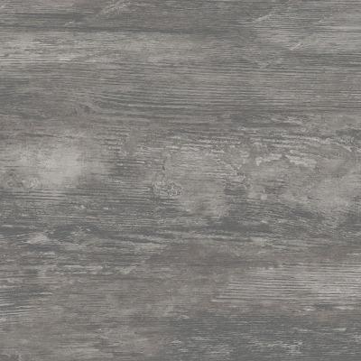 Wood 2.0 Graphite