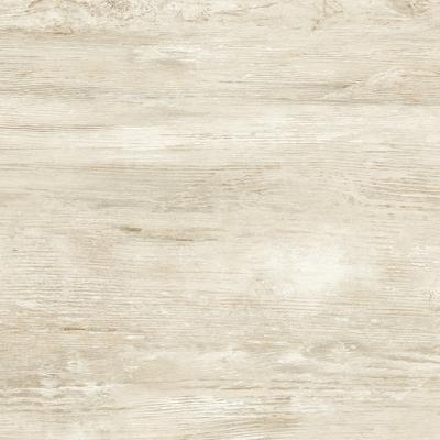 Wood 2.0 White