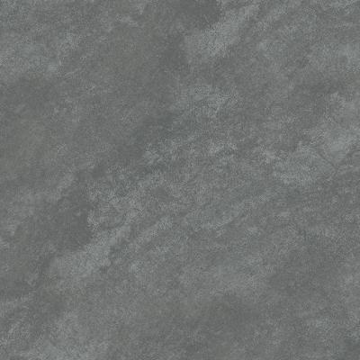 Atakama 2.0 Grey