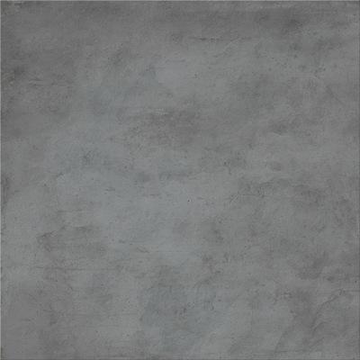Stone 1.0 Dark Grey