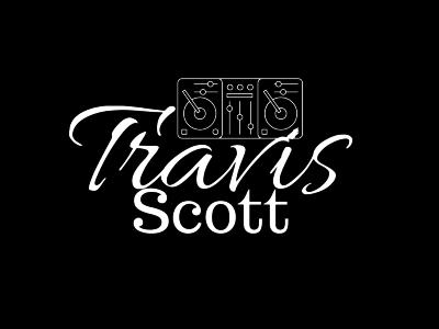 Travis Scott Tickets
