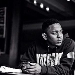 Kendrick Lamar Concert Tickets