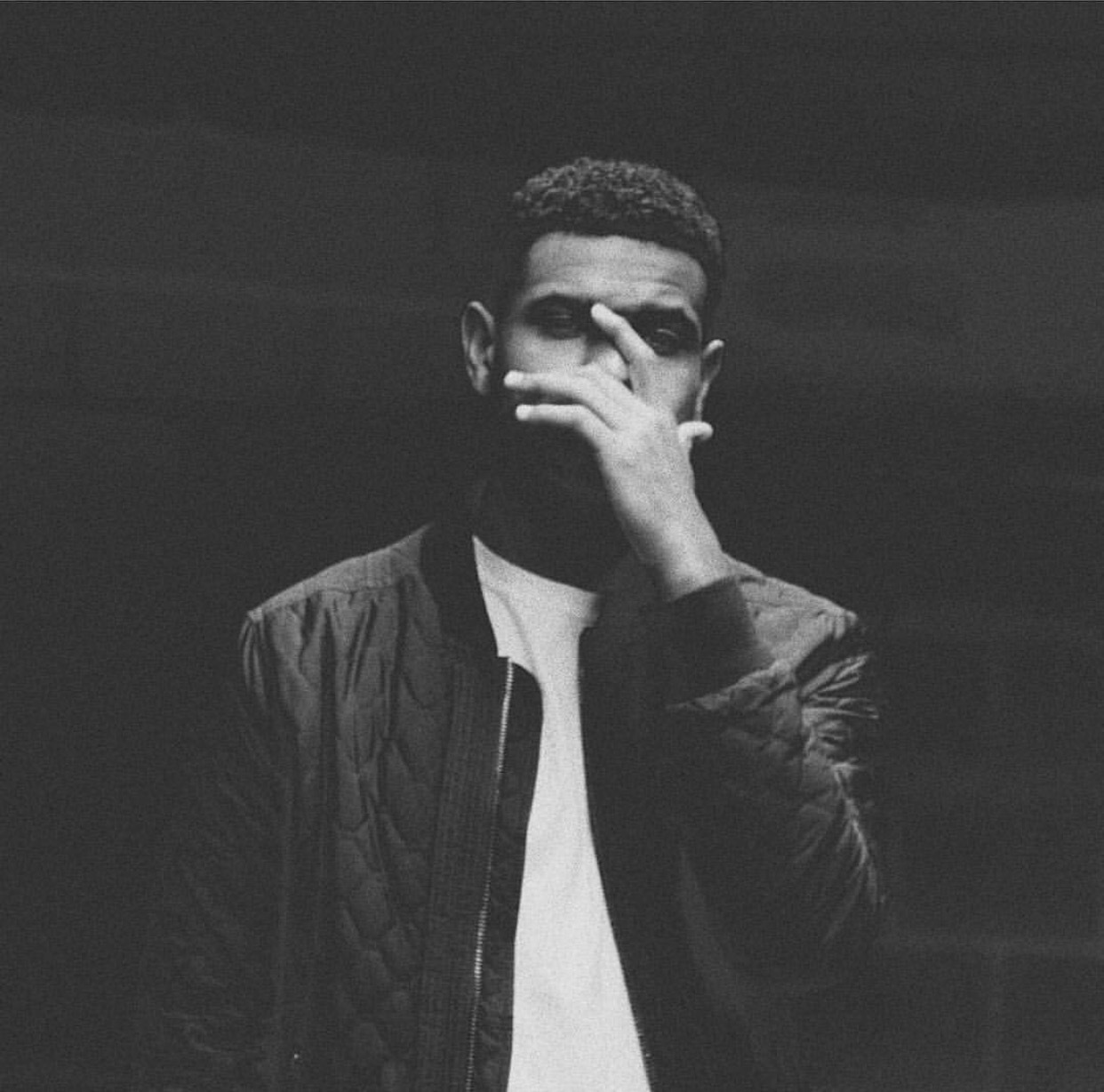 It's Bigger Than Music | JARON WRITE
