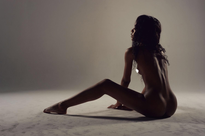EXQUISITE | DANAJA CHAMBERS