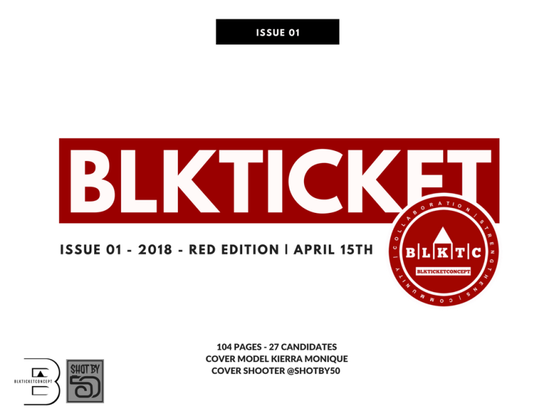 ISSUE 01 POST 3