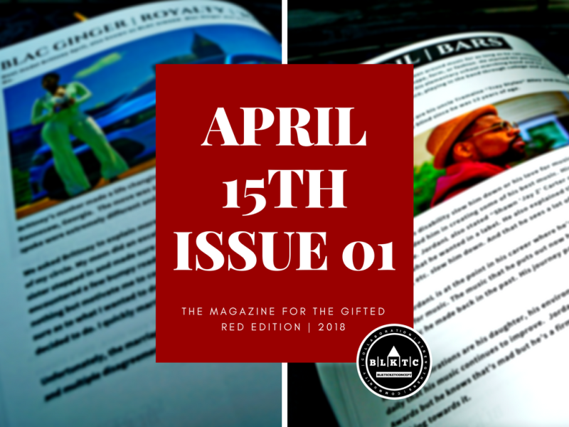 ISSUE 01 POST 4