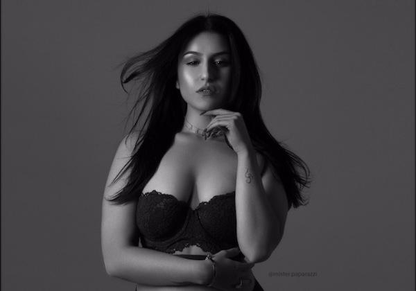 ALEXANDRA MYLONAS | BILLIONS