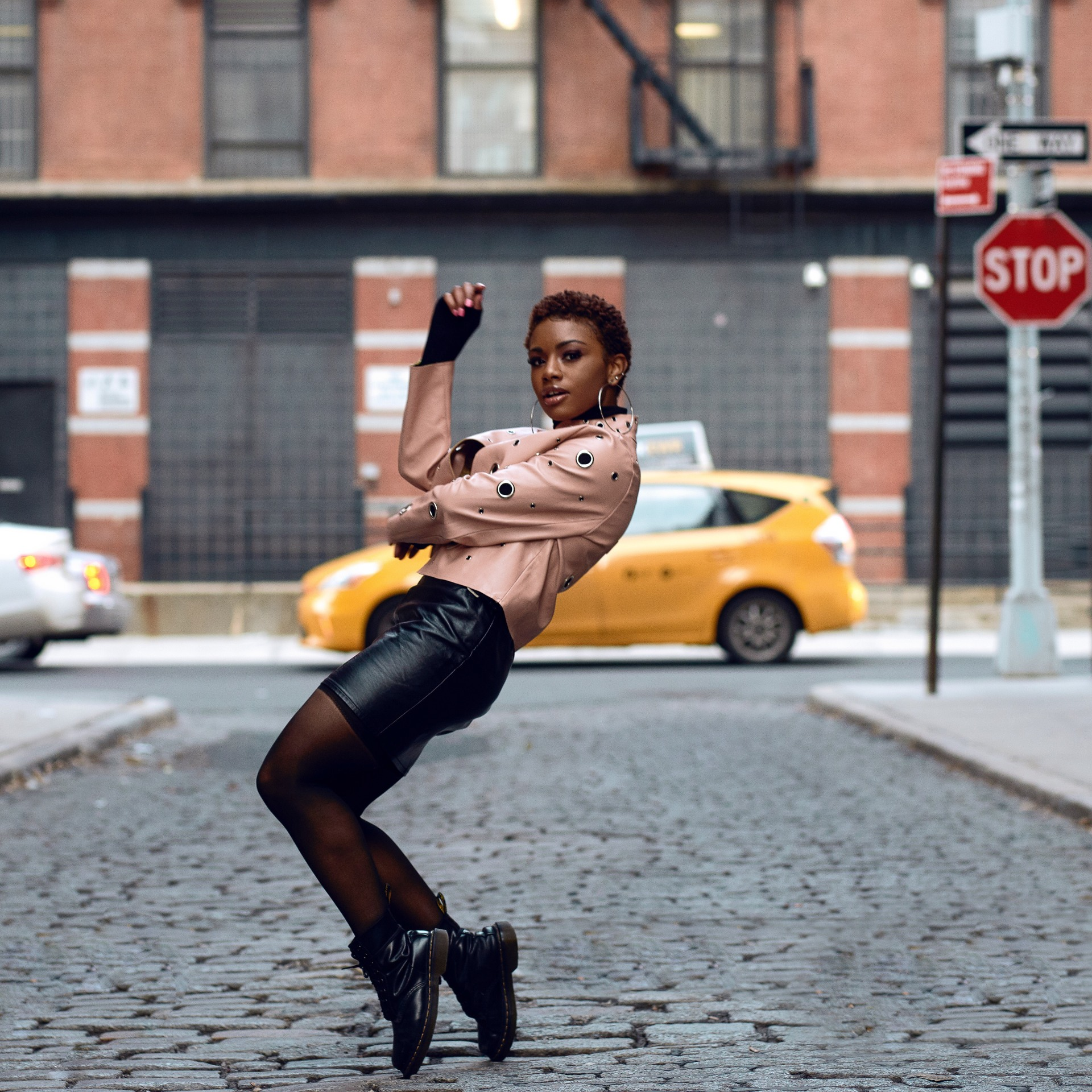 Brionna Monique Williams | Millions