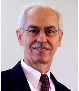 John H. Kelly, Jr., MD, MPH