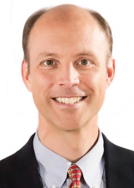 Marcus Braman, MD, MPH