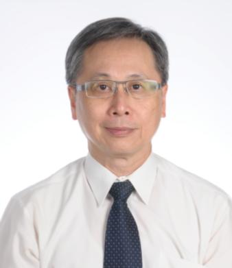 Ying-Wei Wang, MD, DrPH