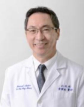 Hui-Ting Huang, MD
