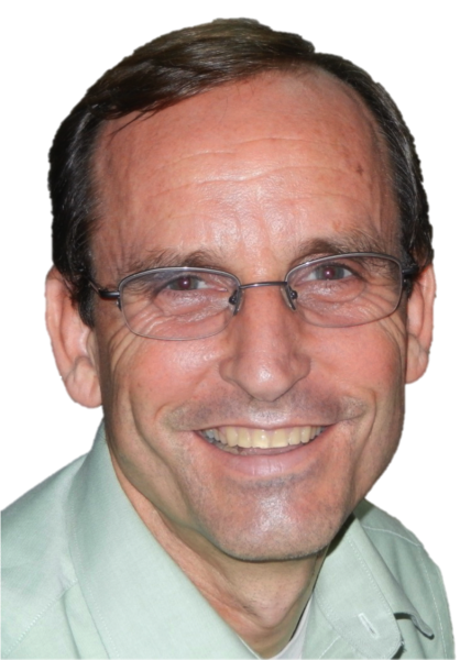 Herb Giebel MD, MS, MPh, FAAFP, DTM&H, FACPM, FWACP