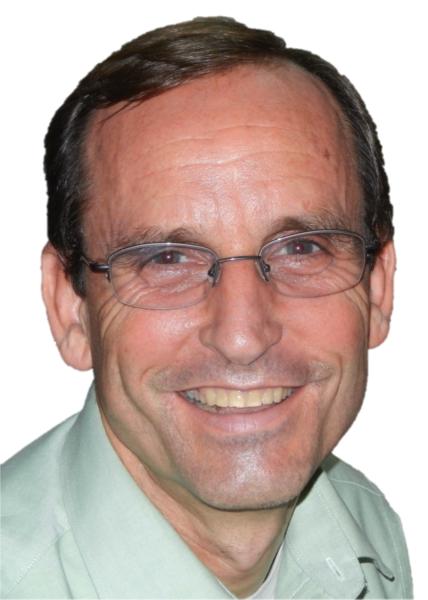 Herb Giebel, MD, MS, MPH, FASLM, FACLM