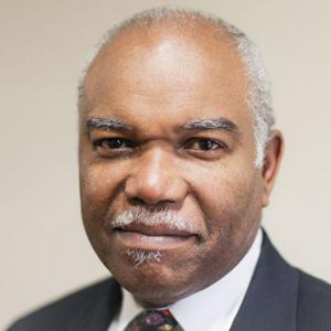 Zeno L Charles-Marcel, MD