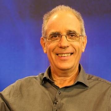 Paul Rankin, PhD