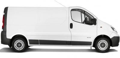 Vans £11