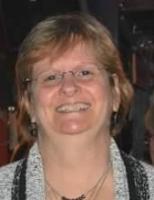 Joanne Bartell