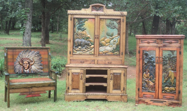 western furniture,custom furniture,lodge furniture,custom furniture florida,