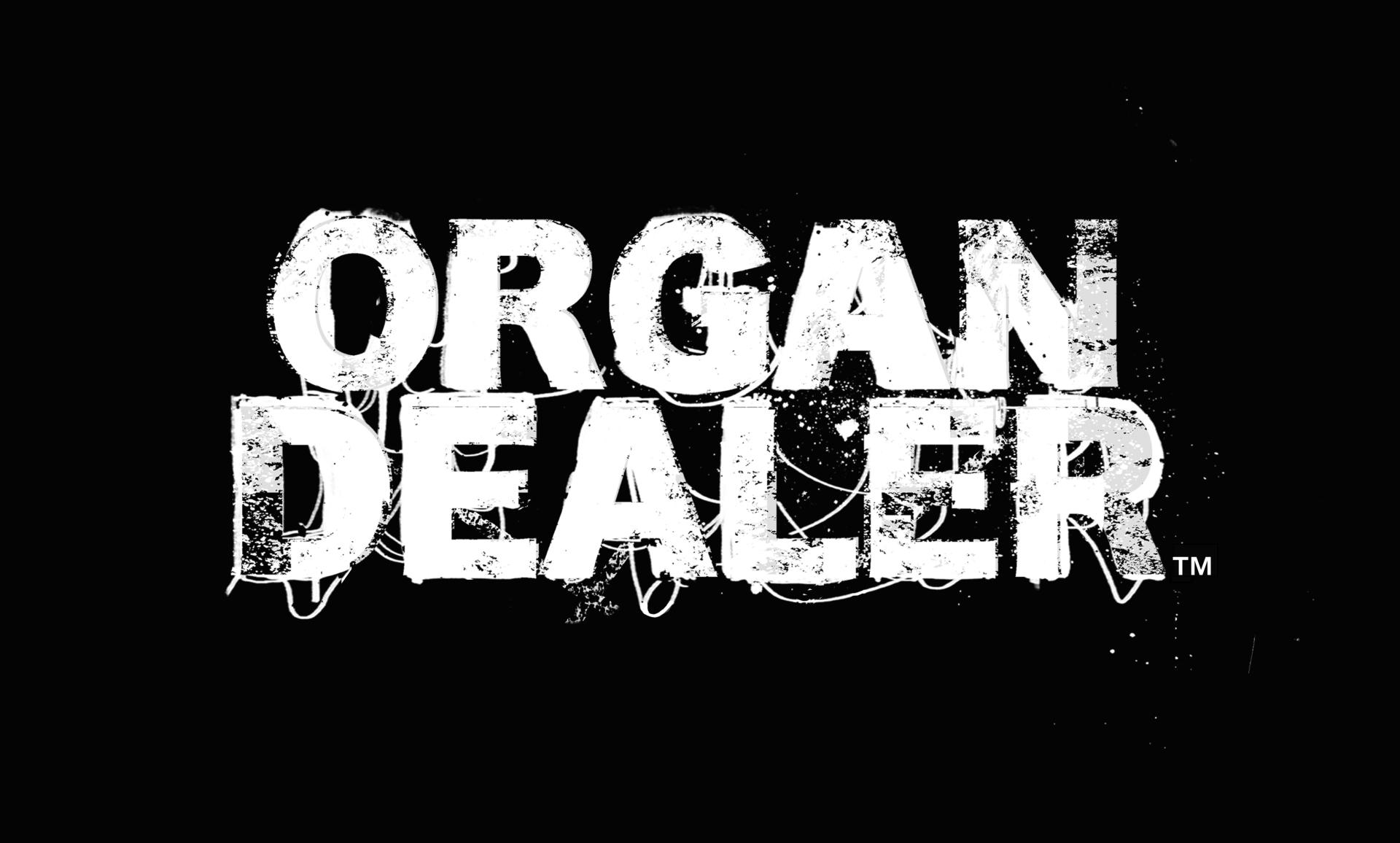 Playthrough: Insomnia Chamber by Organ Dealer™