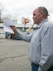 17 water systems with spiking lead call Pa. county home