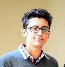 Abdul rehman Shaikh