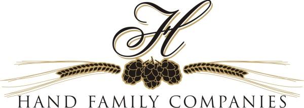 Hand Family Company