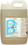 BRACTON DP1