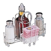 TABLE ORGANISER