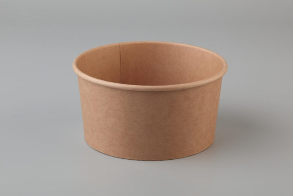 Beta Kraft Food Bowl