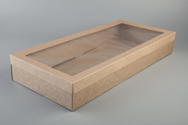 BetaCater Catering Box