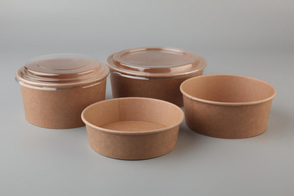 BetaKraft Food Bowls