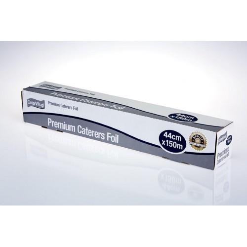 Premium Foil 44cm