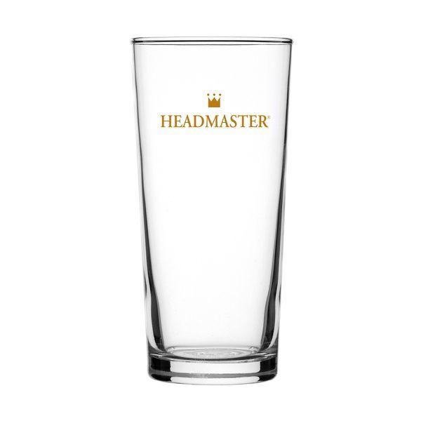 HEADMASTER OXFORD 425ML